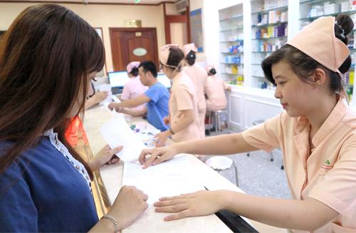 cac benh khong du dieu kien di xuat khau lao dong
