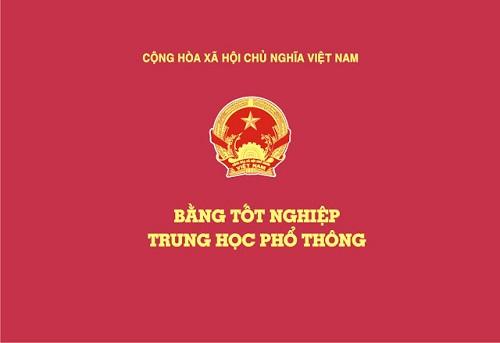 khong co bang cap 3 di xkld dai loan duoc khong