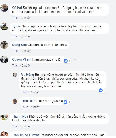 cuoc song thuc te cua lao dong bat hop phap tai dai loan1