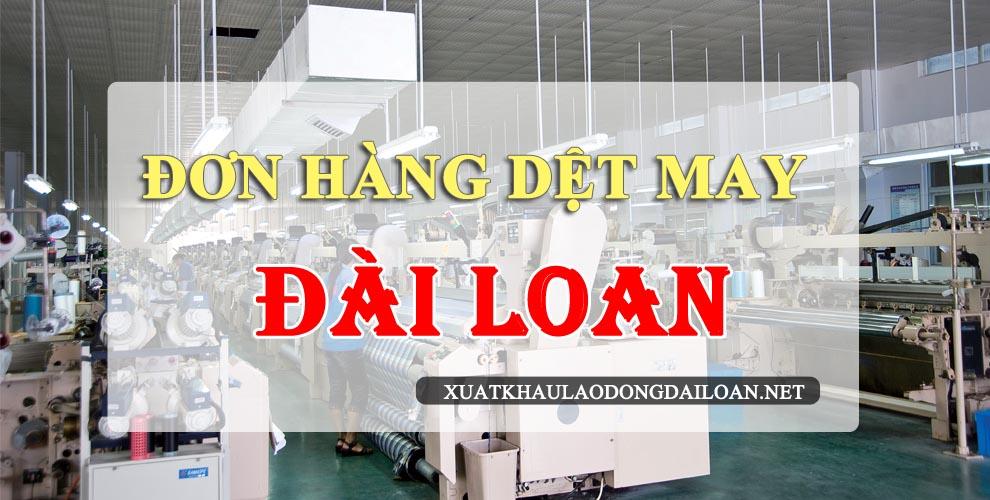 don hang det dai loan