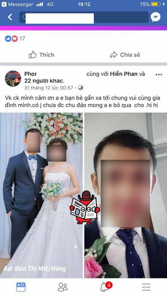 chong to vo di xkld dai loan roi ngoai tinh3