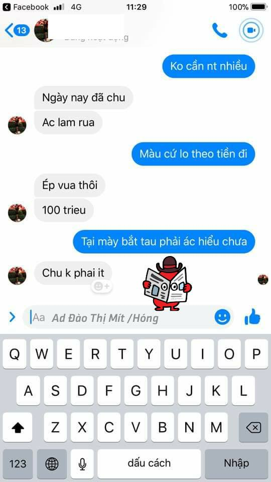 chong to vo di xkld dai loan roi ngoai tinh4