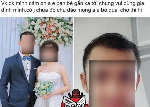 chong to vo di xkld dai loan roi ngoai tinh6