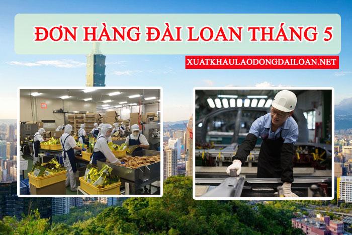 don hang dai loan thang 5