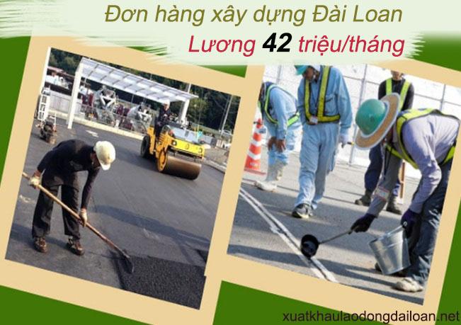 don hang xay dung dai loan luong cao