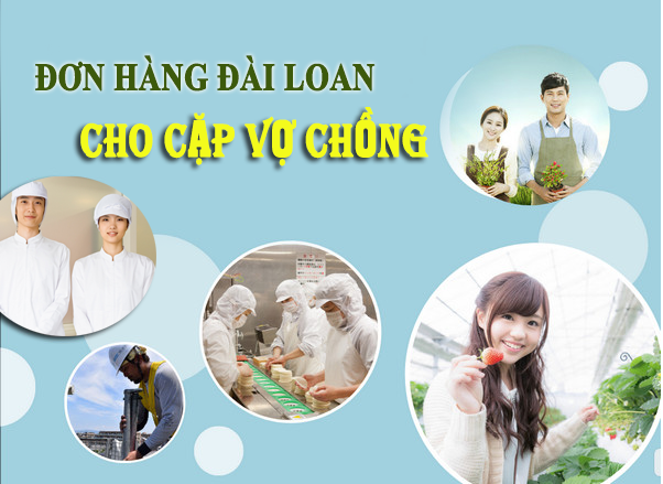 DON HANG CAP VO CHONG DI DAI LOAN