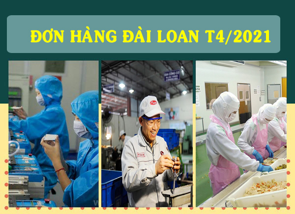 don hang dai loan thang 4 2021