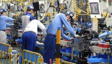 Đơn hàng Đài Loan sản xuất linh kiện ô tô cực tốt cho nam giới